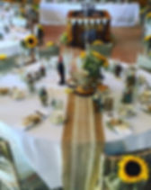 Wedding table.jpg