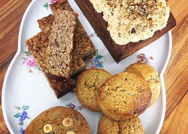 Weekly bake box pic.jpg