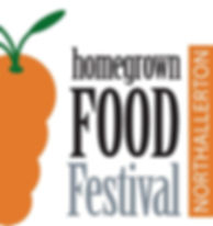 Homegrown food festival.jpg