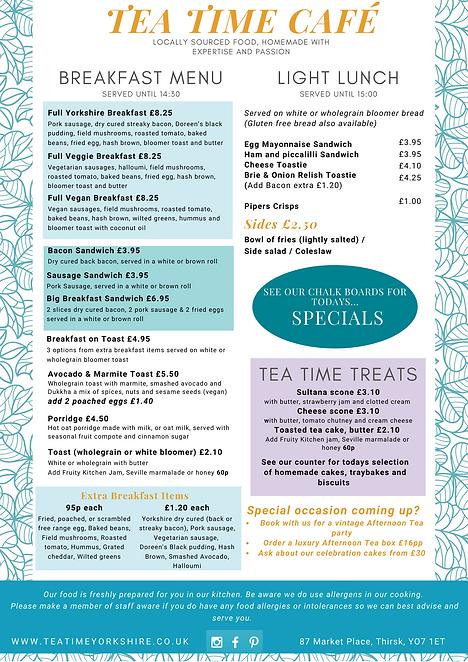 Tea Time Cafe menu 2021.png