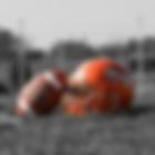 Cherokee High School Football