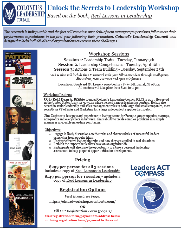 CLC Workshop Series Flyer.png