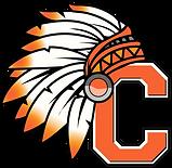 Cherokee High School Athletics