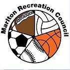 Marlton Recreation Council