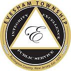 Evesham Township, New Jersey