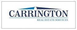 Carrington Realty Services