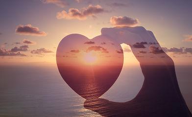 heart in sunset.jpeg