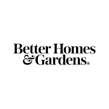 better-homes-and-gardens-1.jpg