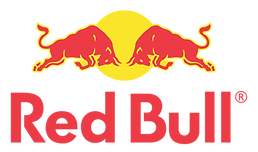 Red-Bull-logo-768x452.png