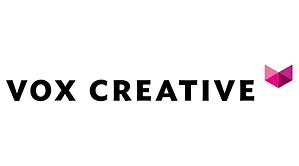 vox-creative-vector-logo.png
