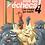 Thumbnail: Vive les échecs 4 !