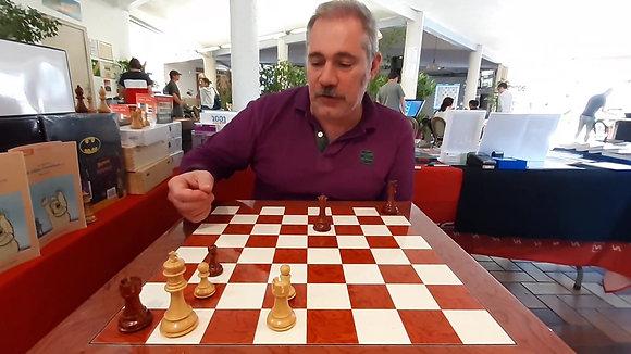 Téléchargement de 10 échecs et mat présentés par Philippe Pierlot