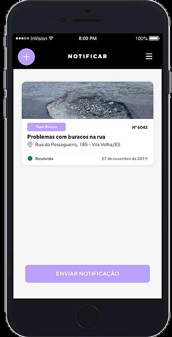 TelaTMV.webp