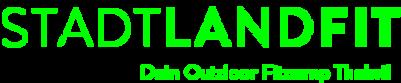 Bootcamp, Fitness Thalwil, outdoor, intervall, buggy, sport, kilchberg, oberrieden, rüschlikon, gattikon