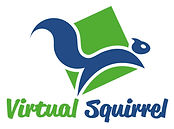 Virtual Squirrel Business Support Services