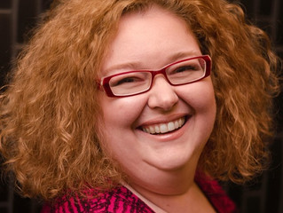 Laura Kassama Appointed Vice President of the International Virtual Assistants Association (IVAA)