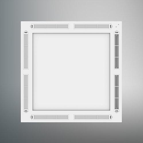 HLF UVC PANEL (UV + FILTER)