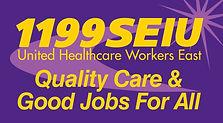 1199_Logo-Purple-QCGJ.jpg
