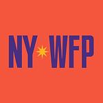NYWFP.png
