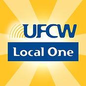 ufcw_one.jpg