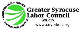 greater_syracuse_labor_council_logo_w_si