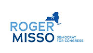 Logo_Misso-for-Congress_Dem_FINAL-5.jpg