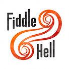 Fiddle Hell.jpg