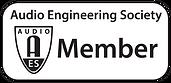 AES Member