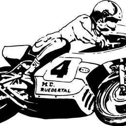 MCR-Bike-blackonwhite_notext.png