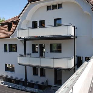 Balkone_02.jpg