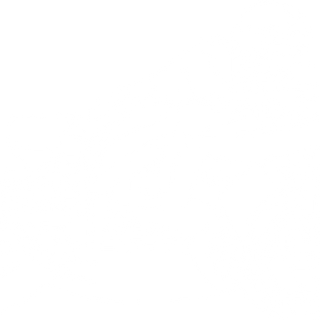 MCR-Bike-white-notext.png