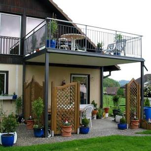 Balkone_04.jpg