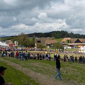 Moto Cross 2014