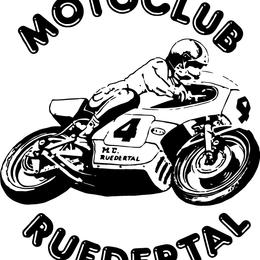 MCR-Logo_blackonwhite.png
