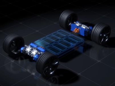 Yamaha kündet Bestellstart für eigenen Elektromotore an