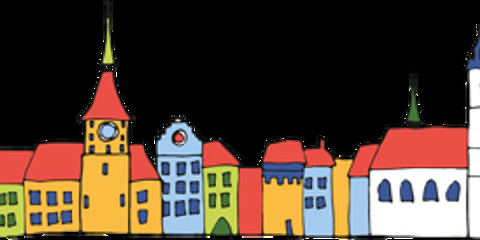 MAG Aarau 2020