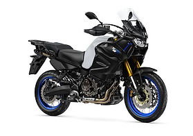 2019-Yamaha-XTZ1200E-EU-Ice_Fluo-Studio-