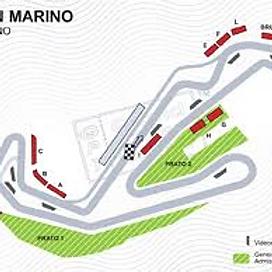 GP Misano 2014