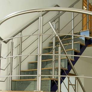 Treppen_15.jpg