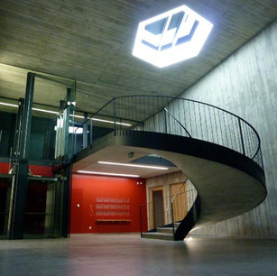 Treppen_17.jpg