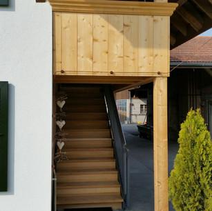 Treppen_aussen_04.jpg