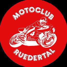 MCR-Logo_white-redcircel.png