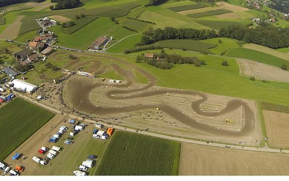 2014 Motocross 1.png