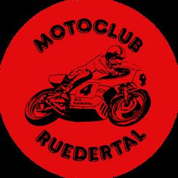 MCR-Logo_redcircel.png