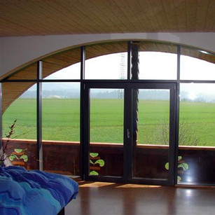 Fenster_08.jpg