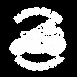 MCR-Logo_white-nocircel.png