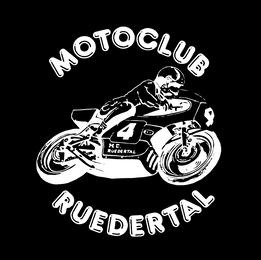 MCR-Logo_white-blackcircel.png