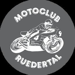 MCR-Logo_white-greycircel.png