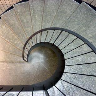 Treppen_19.jpg