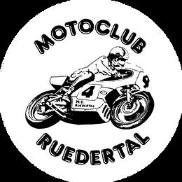 MCR-Logo_whitecircel.png